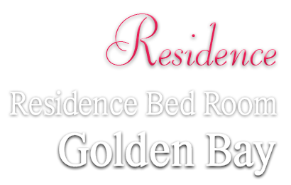 Residence Bed Room